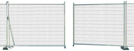 Welded Mesh, Mesh, Cable Mesh